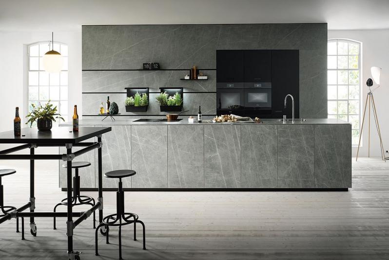 kche next 125 kleines schller kchen next beautiful with kche next 125 best next fronten. Black Bedroom Furniture Sets. Home Design Ideas
